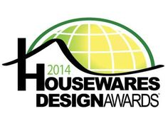 Housewares Design Awards Presented by HomeWorld Business