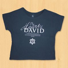 David Heart Black