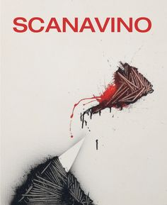 EMILIO SCANAVINO Opere 1968 / 1986  Curated by Claudio Cerritelli, 2016 ISBN: 9788894123036  Published on the occasion of the exhibition Scanavino. Works 1968 - 1986, 8 April - 1 June 2016 at Dep Art Gallery, Milan, Hardcovers, texts in Italian and English, 120 pages with 39 color illustrations #emilioscanavino #departgallery Tony Oursler, Ink Art, It Works, Art Gallery, Collage, Abstract, Illustration, Painting, Art