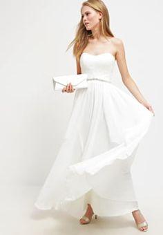 Laona - Robe de soirée - new white