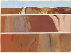 fred williams - Google Search Australian Painters, Australian Artists, Heart Painting, Painting Art, Paintings, Fred Williams, Impressionist, Find Art, Masters