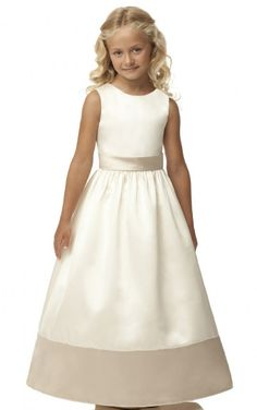 sku:0740064; Silhouette:Princess; Hemline:Ankle-length; Fabric:Satin; Back…