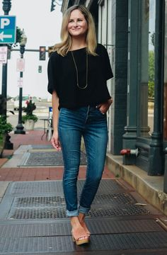 Outfit: Setting the Tone Slow Fashion, Fashion Tips, Local Photographers, Professional Photographer, Nyc, Skinny Jeans, Street Style, Outfits, Outfit Ideas