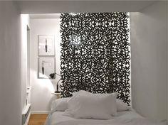 disegni murali per interni - Cerca con Google