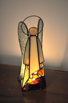 Galeria RSart - angel