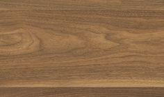 Parchet laminat culoare nuc 11 mm H2772 NOGAL MANSONIA Egger Hardwood Floors, Flooring, Collection, Design, Wood Floor Tiles, Wood Flooring, Floor