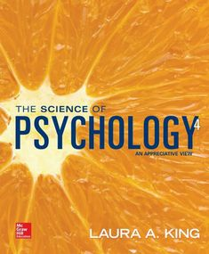 Abnormal Psychology 5th Edition Pdf
