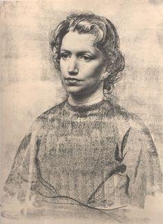 Pietro Annigoni