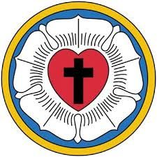 Lutheranism is a major branch of Protestant Christianity that identifies with the theology of Martin Luther—a German friar, ecclesiastical reformer, and theologian.