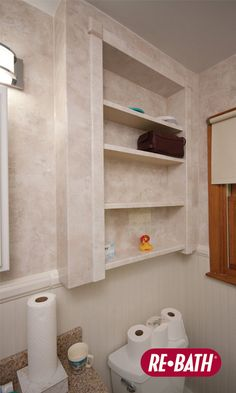 1000 Images About Re Bath Remodels On Pinterest Grab Bars Remodel Bathroom And Glass Showers