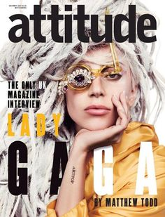 """http://chicagofabulousblog.com/wp-content/uploads/2013/11/Attitude-Lady-Gaga.jpgOn her pain reliever marijuana: """"I was smoking 15 joints a day. It was a habit that eventually occurred when the pain got so bad with the hip. I was just numbing, numbing, numbing myself and then sleeping it off and then getting on stage, killing it in pain, then getting off and smoking,... http://chicagofabulousblog.com/"""