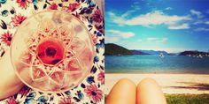 » Wishlist de verão - Gulab