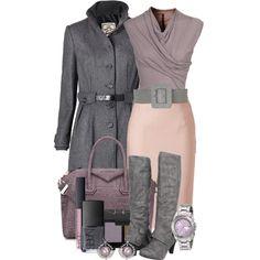 workwear-fashion-outfits-2012-5