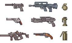 gun svg - Google Search