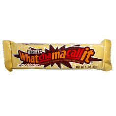 I ate these on almost every family vacation we had.