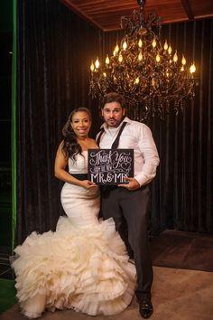 90-Modern Glam White Wedding- Jessica Elizabeth Photographers-JET_1058