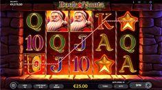 Deutsches Online Casino Echtgeld