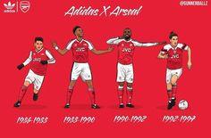 Squad Photos, Mohamed Salah, Sports Brands, Football Soccer, Arsenal, Logos, Board, Illustration, Movie Posters