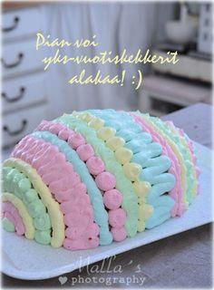 Elämää villa honkasalossa Baking, Cake, Desserts, Photography, Food, Tailgate Desserts, Deserts, Photograph, Bakken