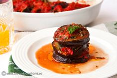 APERITIVE SI GUSTARI DE POST | Diva in bucatarie Recipies, Beef, Healthy Recipes, Food, Salads, Recipes, Meat, Essen, Healthy Eating Recipes