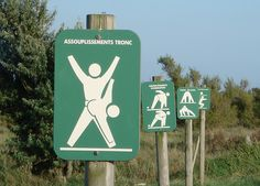 Why Exercise Is The Best Way To Obtain Natural Tinnitus Relief