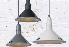 Lucide 79459/30/30 TONGA - Závěsné svítidlo industriální venkovní