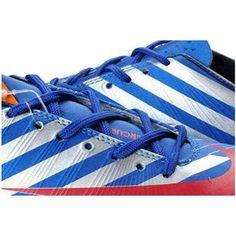 Nike Mercurial soccer shoes Cristiano Ronaldo Soccer Shoes fdbdd9b3e34
