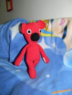 Pet Toys, Tweety, Dinosaur Stuffed Animal, Crochet, Animals, Fictional Characters, Animales, Animaux, Ganchillo