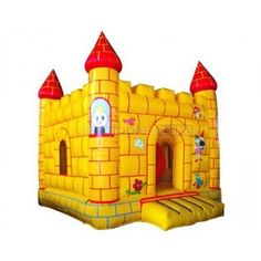sliding inflatable castle,inflatable castle jumping,sale cheap jumping castle
