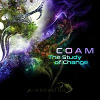 COAM - Spectrum Of Love [Mindspring Music] by Mindspring Music on SoundCloud New Music Albums, Spectrum, Study, Change, Love, Movie Posters, Audio, Amor, Studio