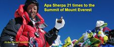 http://www.everest1953.co.uk/mount-everest-facts Lots a facts about Mount Everest!
