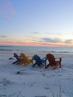 Mexico Beach Florida Tourism | Developments | Mexico/St. Joe Beach Florida Real Estate, Vacation ...MEXICO BEACH