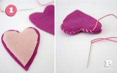 Easy Crafts For Kids and Parents - Pysselbolaget - Sida 2 av 135 Love Is, Pizza, Craft Ideas, Ornaments, Crafts, Tejidos, Felting, El Amor Es, Manualidades