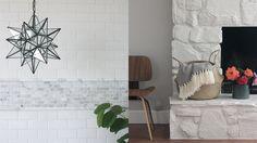greige design | design as intended... unfinished – Greige Design - inspiration blog