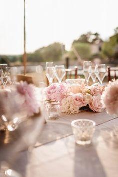 artis-evenement-wedding-planner-paris-organisation-mariage-decoration-champetre-vintage-chic-paris49