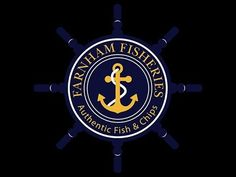 Farnham Fisheries - Best Fish and Chips in Buckinghamshire.  The finest and freshest Scottish fish and hand cut potatoes served at its best in Farnham Fisheries. We also cater for large orders. Call us 01753 644844