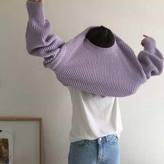 aesthetic aesthetics minimalistic aesthetic ethereal pastel cute soft sweet purple aesthetic purple color cute white purple light cream creamy cake flowers purple aesthetic r o s i e Violet Aesthetic, Lavender Aesthetic, Korean Aesthetic, Aesthetic Colors, Mode Purple, Kate Bishop, Purple Themes, Young Avengers, Pastel Purple