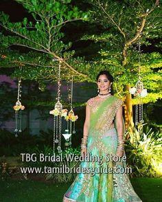 TBG Bridal Wedding Store.Find us at www.tamilbridesguide.com to book our artists. Call 9710408986. Bridal jewelry| Bridal hair| Silk sari| Bridal Saree Blouse Design| Indian Bridal Makeup|Indian Bride| Gold Jewellery|Tamil bride|Telugu bride| Kannada bride| Hindu bride| Malayalee bride|| Indian Bride | Indian Wedding |South Asian | Bridal wear | Lehenga| Bridal Jewellery | Makeup | Hairstyling | Indian | South Asian| Henna Mehendi |Eye makeup|Traditional hair|Poo Jadai|TBG Brides| Bridal Saree Blouse Design |Silk saree|Designer saree|South Indian bride | Gold Indian bridal jewelry | Temple jewelry | Jhumkis | silk kanchipuram sari | Braid with fresh flowers | Tamil bride | Telugu bride | Kannada bride | Hindu bride | Malayalee bride | Kerala bride | South Indian wedding |Jumkis | Kemp | Diamond Kerala Bride, Hindu Bride, South Indian Bride, Asian Bridal Wear, Indian Bridal Makeup, Telugu Brides, Wedding Silk Saree, Blouse Designs Silk, Formal Dresses