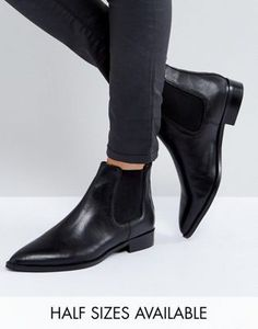 b22faa9a17a1 Discover women s fashion online with ASOS. The latest clothing