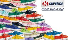 Women's, Mens & Kids Fashion Sneakers & Shoes l Superga USA Fashion Kids, Sport Fashion, Sneakers Fashion, Shoes Sneakers, Italian Fashion, Superga, Cool Style, Hats, Collection