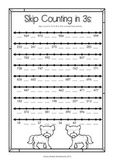 skip counting in 4s to 1000 worksheets printables by 4s fours math skip counting. Black Bedroom Furniture Sets. Home Design Ideas