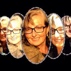 Weihnachten 2015 Glasses, Fashion, Pictures, Eyewear, Moda, Eyeglasses, Fashion Styles, Eye Glasses, Fashion Illustrations