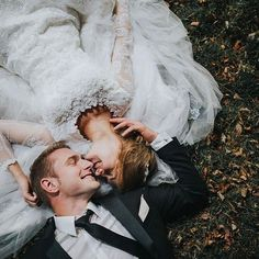 """4,490 Likes, 16 Comments - • Wedding Photo Mag • (@weddingphotomag) on Instagram: """"I'm love with this Photo by  @lisyanyphotography. - TAG us and use #weddingphotomag to be…"""""""