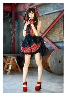 Watanabe Miyuki  #NMB48 #AKB48