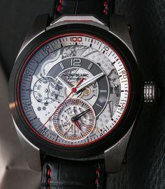 Montblanc-Timewalker-Chronograph-100-4