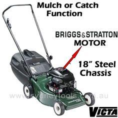 42 best victa lawn mower images on pinterest grass cutter lawn rh pinterest com Chamberlain Garage Door Opener Manual Store Workshop Manual
