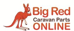 Big Red Caravan Parts and Accessories Caravan Parts, Screens, Flooring, Big, Board, Accessories, Airstream Parts, Wood Flooring