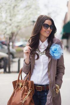 street style~~fashion<3