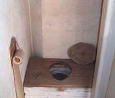 www.joostdevree.nl bouwkunde2 jpgt toiletpot_9_museum_arhus_denemarken_foto_ruud_versnel.jpg