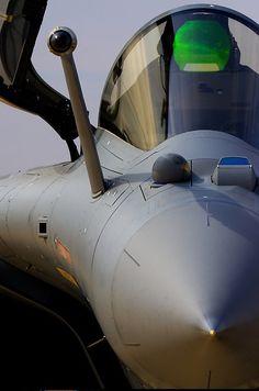 Rafale Bomber Plane, Jet Plane, New Aircraft, Fighter Aircraft, Military Jets, Military Aircraft, Air Fighter, Fighter Jets, Rafale Dassault